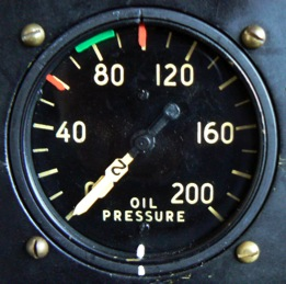 Douglas DC-3 C-47 (part 1/2) P1010142