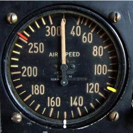 Douglas DC-3 C-47 (part 1/2) P1010145
