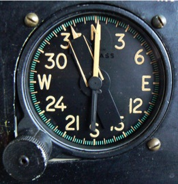 Douglas DC-3 C-47 (part 1/2) P1010147
