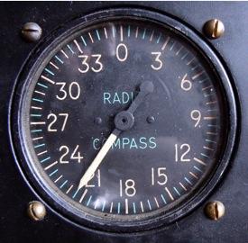 Douglas DC-3 C-47 (part 1/2) P1010811