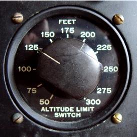 Douglas DC-3 C-47 (part 1/2) P1010812