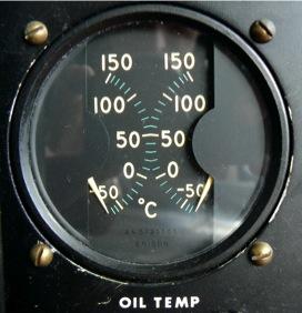 Douglas DC-3 C-47 (part 1/2) P1010818
