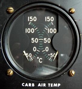Douglas DC-3 C-47 (part 1/2) P1010820